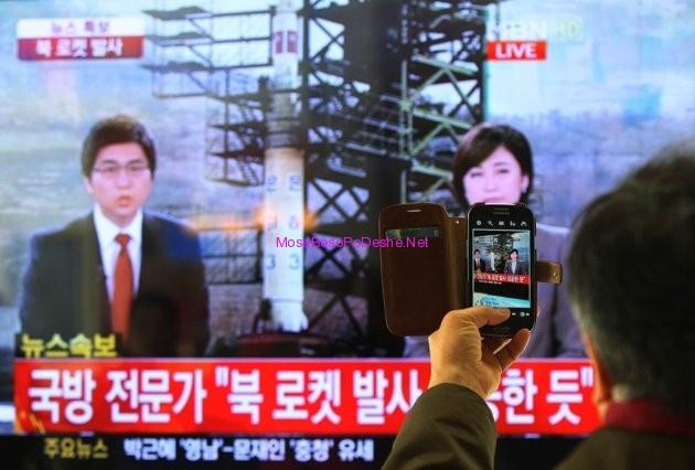 smartpnone hde koreanet