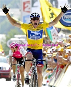 Photo Lance-Armstrong