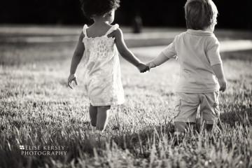 Cili eshte shoku me i mire