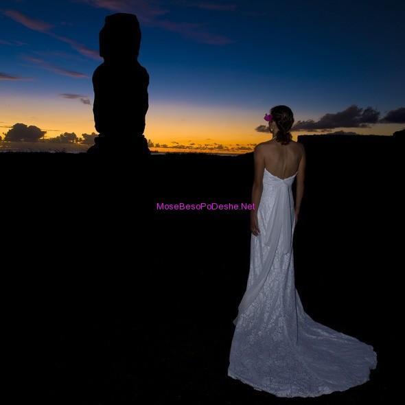 fustan nuserie 7