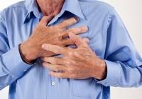 Si të mbijetoni kur pësoni infarct