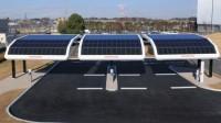 solar-powered-3