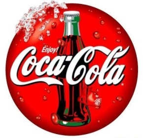 15 fakte interesante per Coca-Cola
