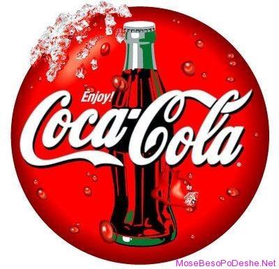 sq.siteluka.com - 15 fakte interesante per Coca-Cola