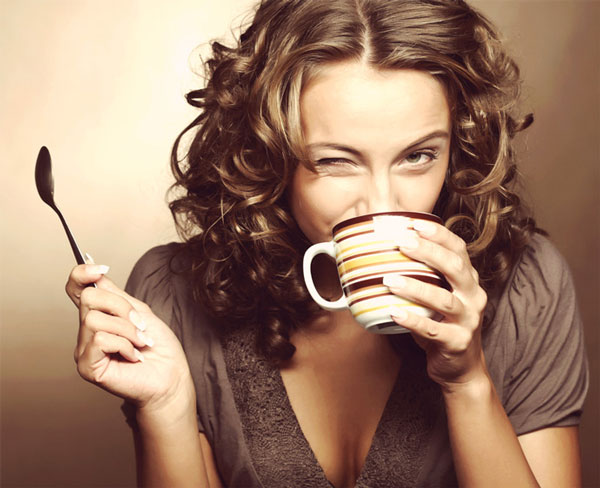 Kafeja, orari me i mire i konsumimit!