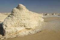 White Desert of Egypt 4