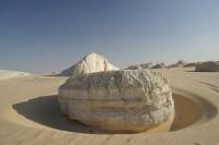 White Desert of Egypt 3