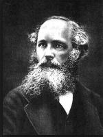 James Maxwell