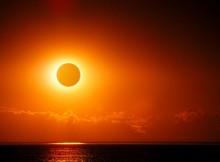 Pse ndodh eklipsi