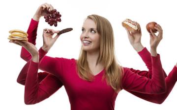 Ushqimet-qe-krijojne-vareebsi-1