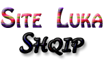 Site Luka Shqip